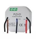 Блоки питания PLD-01, PLD-02
