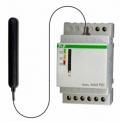 Реле управления по каналу GSM SIMply MAX P01