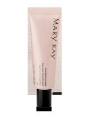 Выравнивающаяся основа под макияж с SPF15 Mary Kay