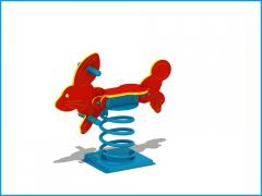 AP.1602 rocking chair