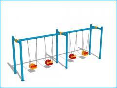 AP.1502 swing