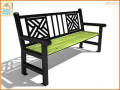 AP.5010 benches
