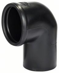 Переходник пылеотвода для GCM 10 S