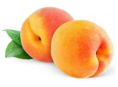 Азербайджанские персики - сорт