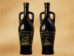 Вино , Merlot