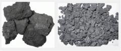 Кокс нефтяной суммарный для графитированной продукции (05766698-13-2007 изм.1)