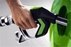 Бензины автомобильные неэтилированные (05766698-28-2003)