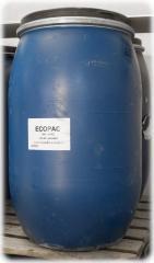 ECOPAC
