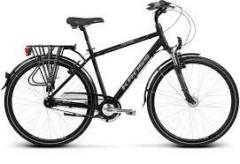 Hibrid velosipedlər Kross Trans Sander