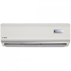 Kondisioner BOSCH B1ZMA09910 - Inverter Split