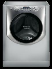 AQ 93 F washing machine of 29 X EU