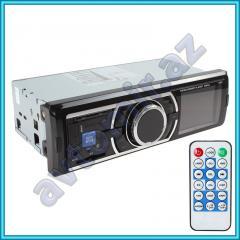 Magnitofon USB, SD. USB, SD tape recorder.
