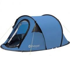 Universal çadırlar
