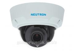 Цифровая камера 2 мегапиксельная IPC342LR-V