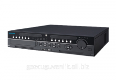 Цифровой видеорегистратор NVR7864-RH