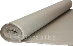 Tarpaulin fabric in rolls, width is 150 cm, 180