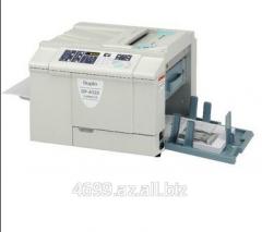 Duplo DP-360e duplicator