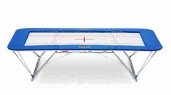 Batut, minibatut, trampolin