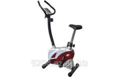 Велотренажер GBE-300B Green Hill