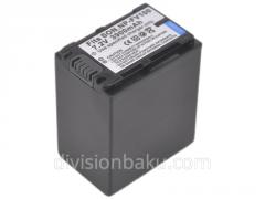 Nbsp;Sony Battery Np-Fv100 accumulator