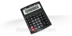 Canon Calculator Ws-1210T calculator