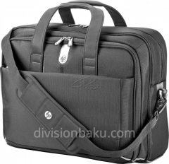 Bag for the Hp Professional Series Carrying Case