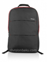 Backpack for the Lenovo Simple Backpack 0B47304
