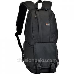 Backpack for the Lowepro Fastpack 100 Black