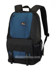 Backpack for the Lowepro Fastpack 200 Blue