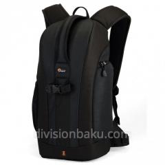 Backpack for the Lowepro Flipside 200 Black