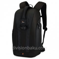 Backpack for the Lowepro Flipside 300 Black