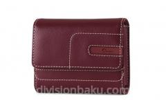 Bag for the Lowepro Portofino 20 Red Lp36088-0Eu