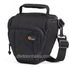Backpack for the Lowepro Toploader Zoom 45 Aw