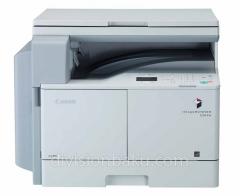 Canon Ir2202N 8439B002 copier