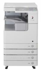 Canon Ir2530I 2835B008 copier