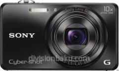 Digital Camera Sony Digital Camera Dsc-Wx200,