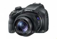 Sony Digital Still Camera Dsc-Hx400 digital Camera