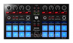 Nbsp;Pioneer DJ Controller Ddj-Sp1 controller