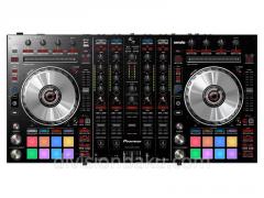 Nbsp;Pioneer DJ Controller Ddj-Sx2 controller