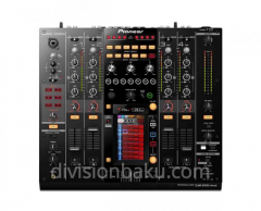 Cd,Usb-Proigryvatel Pioneer DJ Mixer