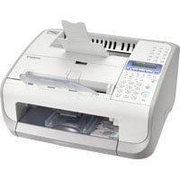 The Canon Fax fax - L150