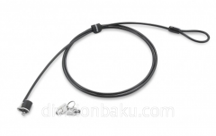 Lenovo Security Cable Lock 57Y4303 cable