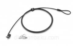 Кабель Lenovo Security Cable Lock 57Y4303