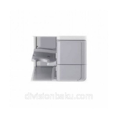 Distributive tray of Canon 3 Way Unit-C1 3758B001