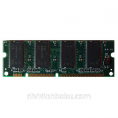 Module of memory Canon System Upgrade Ram C1 512