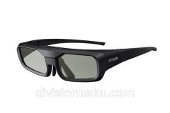 Accessory for the Rf Epson 3D Glasses printer -