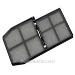 Accessory for the Epson Air Filter printer -