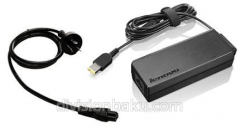 Lenovo Tp 90W Ac Adapter Slimtip 0B46998 adapter