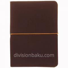 Cover for the Pocketbook Cover 622 Vigo World