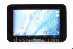 E-book Pocketbook U7 + Dark Indigo Cis Pbs2-I-Cis